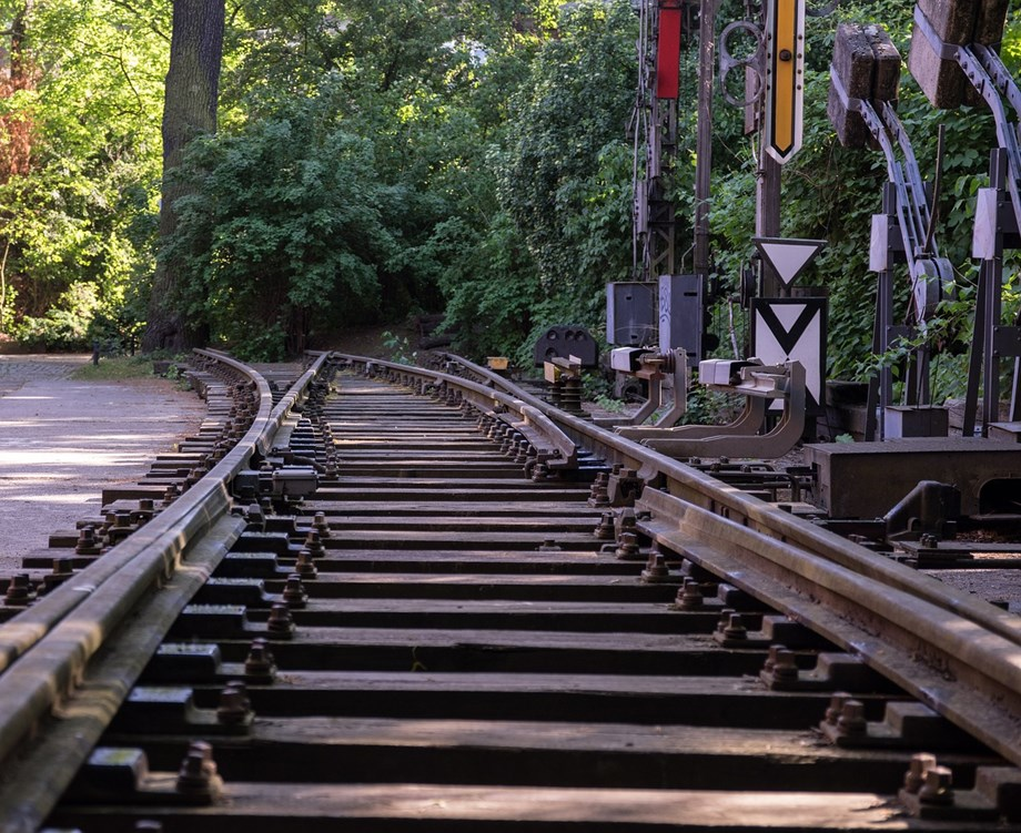 Mizo govt has no knowledge about work done on railroad project