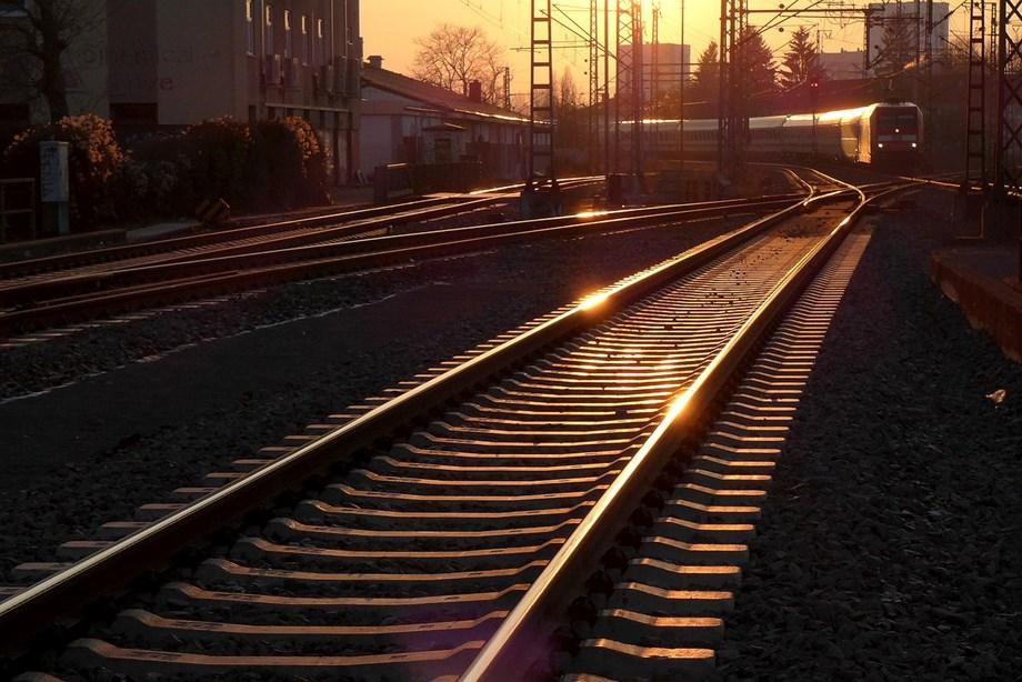 Two goods trains derail near Ranchi, restoration work underway