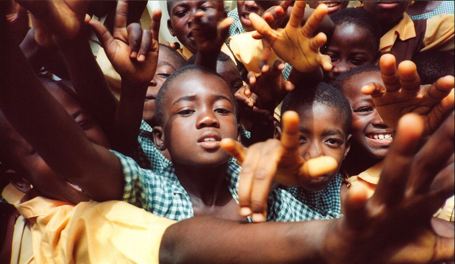 Nations not doing enough to ensure every child goes to school by 2030: UNESCO