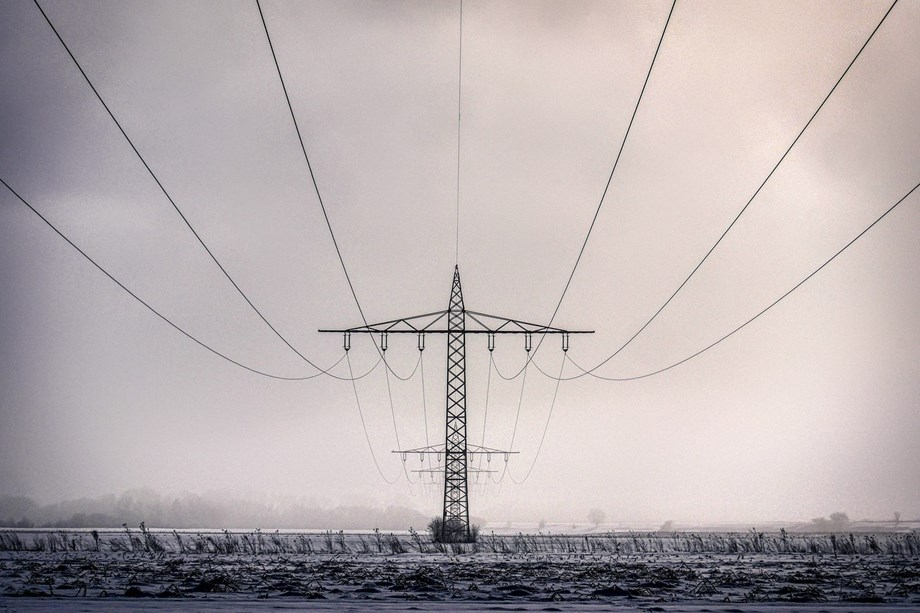 How can SA's state-run power firm turn the lights back on?