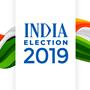 Rahul Gandhi's lead crosses 3.63 lakh mark, Cong-UDF maintains
