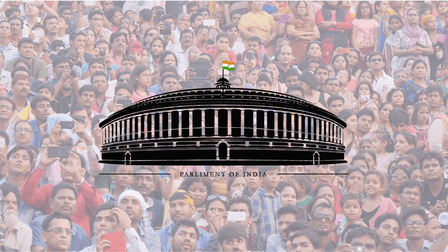 Delhi LS polls: Polling underway in all seven constituencies in 6th phase