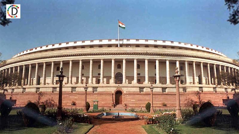 Lok Sabha Election 2019: BJP's astonishing victory leaves analysts surprised