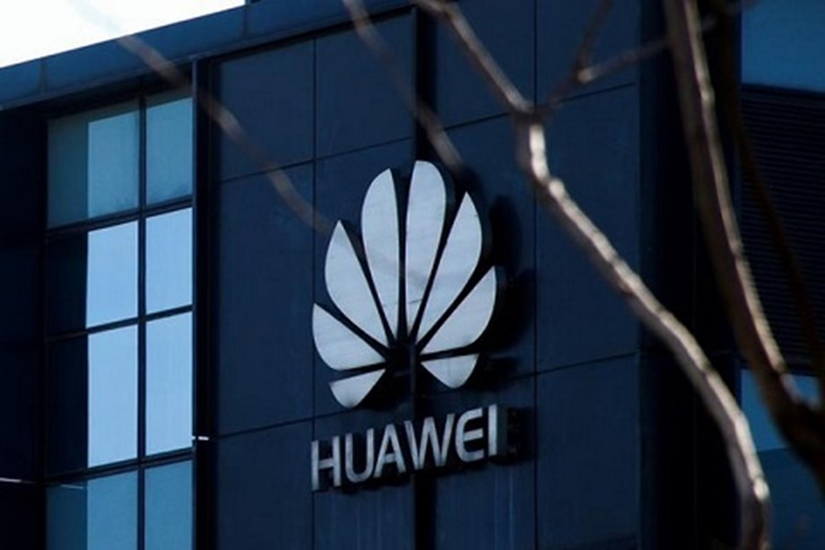 Google and Android pull support from Huawei