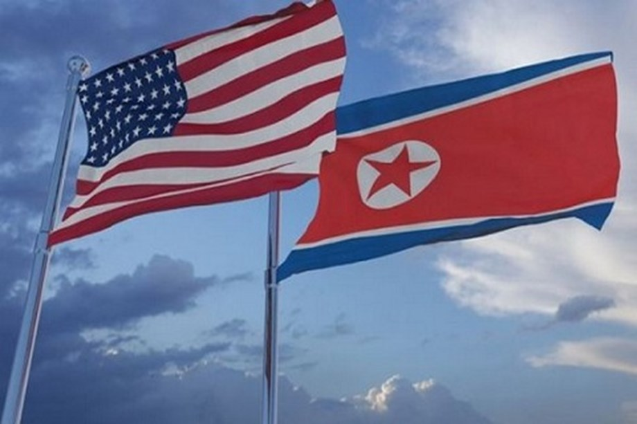 Washington, Pyongyang prepares for second summit, Sanctions to remain until N. Korea denuclearizes