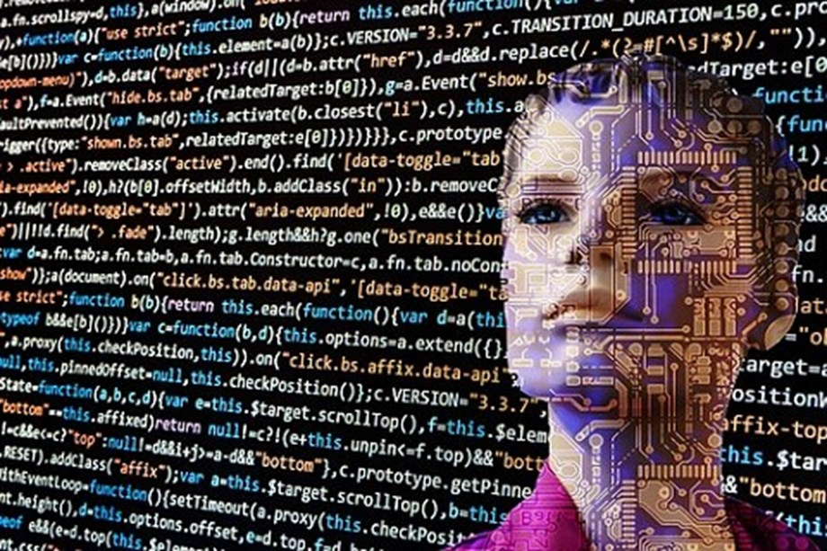 Beijing hosts international conference of use of AI in education