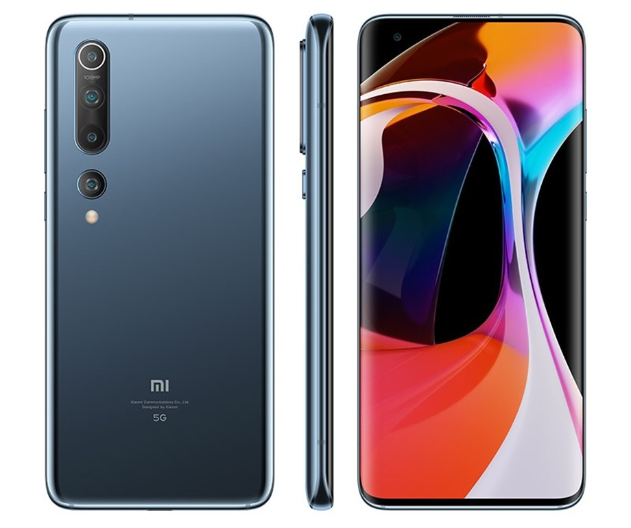 Mi 10 Pro fully charges in 45 minutes with Xiaomi's 65W Fast Charger