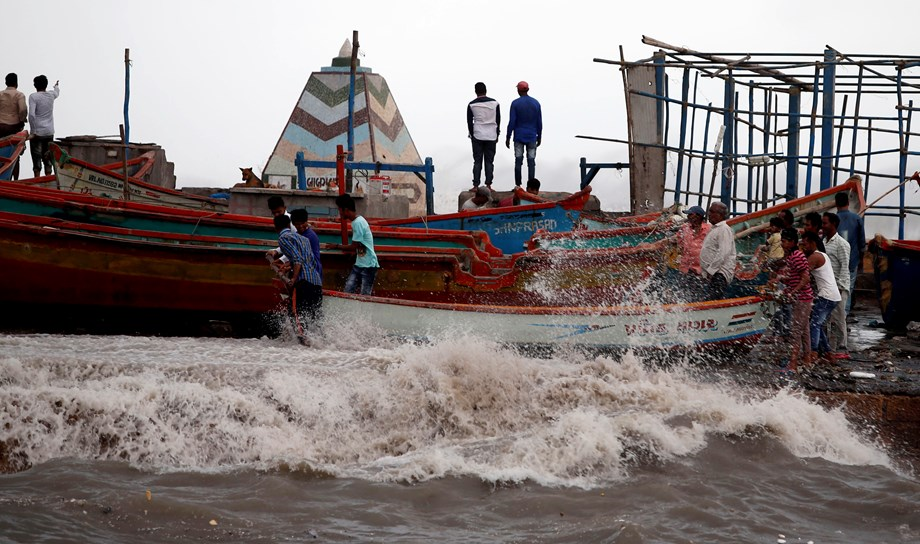 Seafood industry facing dangerous sustainability divide in developed world
