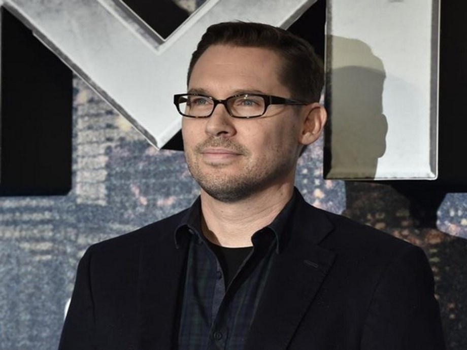 Bryan Singer to pay USD 150,000 to resolve rape accusation