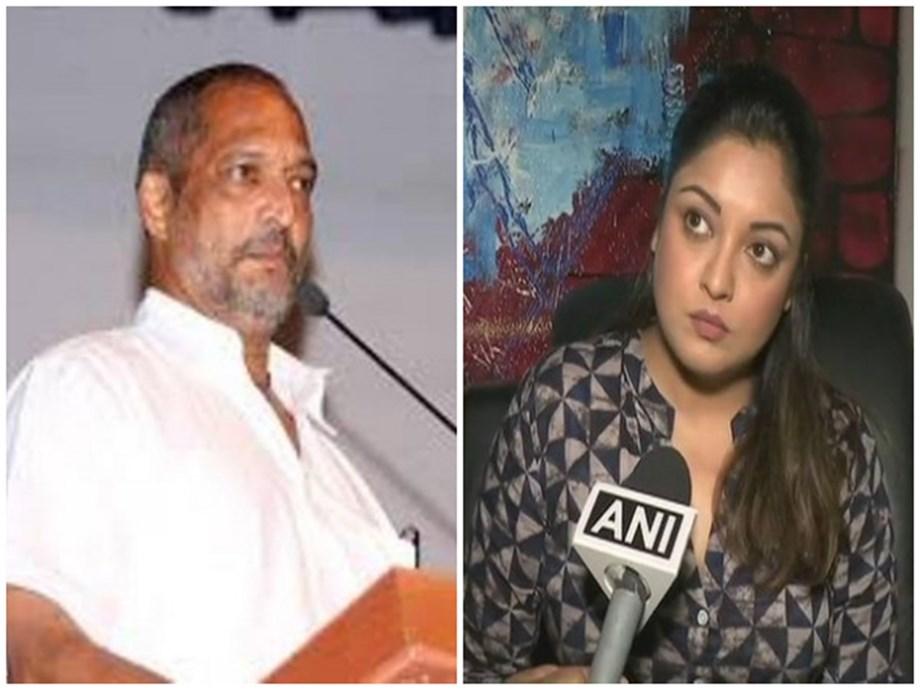 'Sexual harassment charges against Nana Patekar false, malicious'