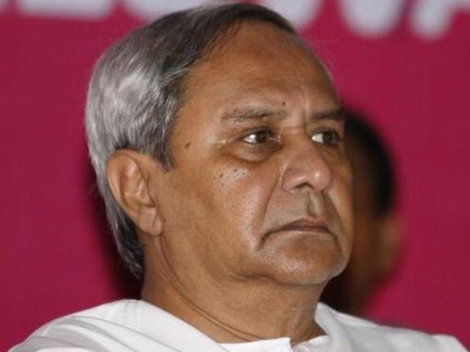 BJD plans to form bloc with JD(U) and YRS Congress for special category state status demand