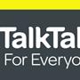 UPDATE 1-TalkTalk says FibreNation sale stalled after Labour broadband pledge