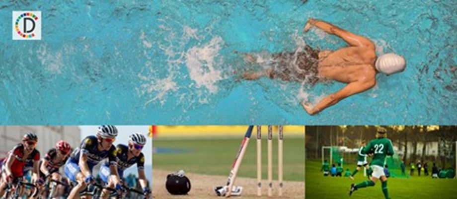 Punjab beat UP, Maharashtra defeat Haryana in Vijay Hazare Trophy