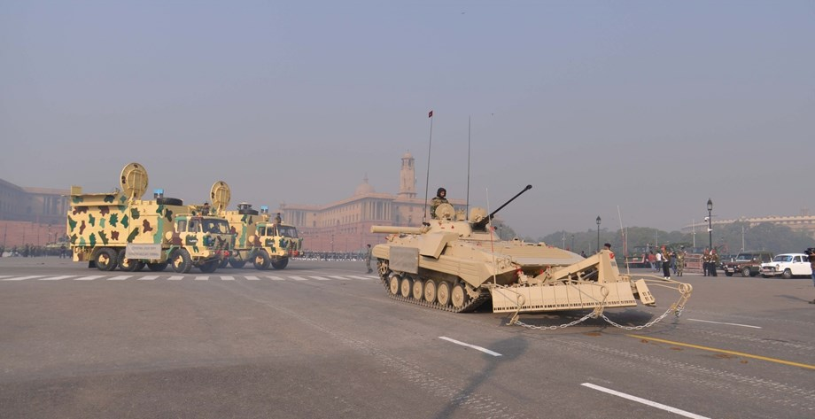 Defense acquisition system lacks costing expertise: CAG