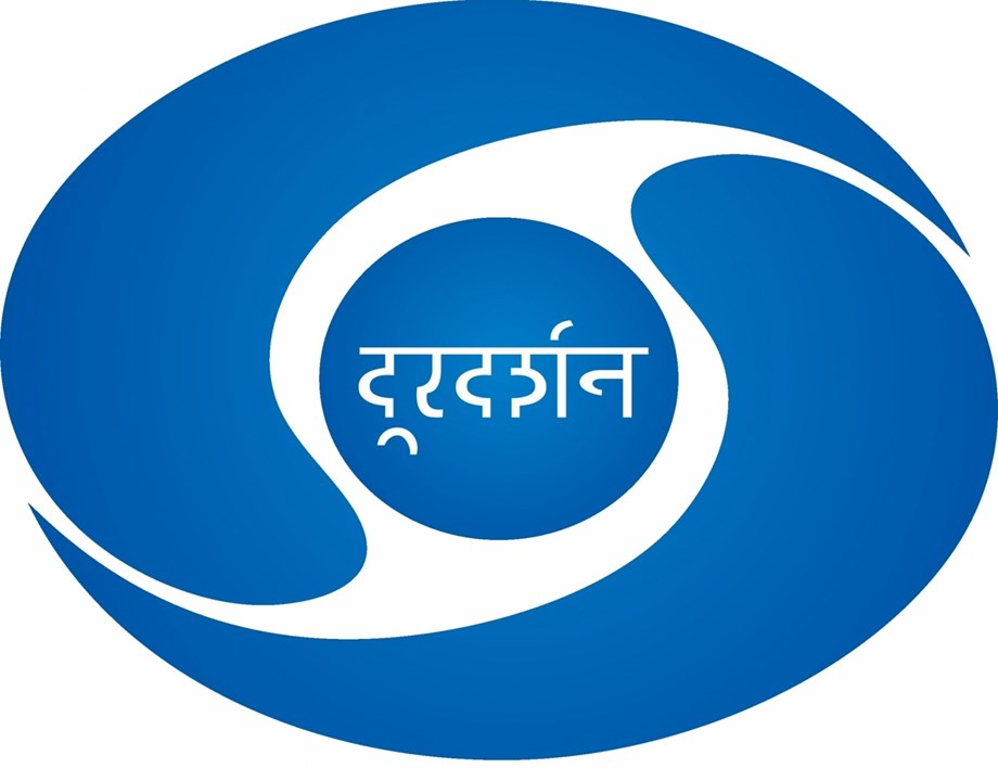 I&B secy writes to Personnel Ministry seeking extension for Doordarshan DG