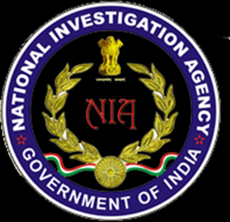 Arunachal-AAPSU demands NIA probe into MLA killing