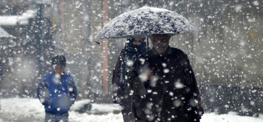 Himachal likely to get more snow and rain