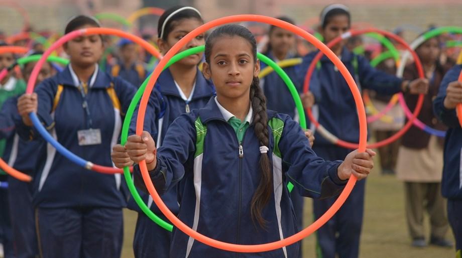 Delhi schools gets entrepreneurship curriculum from Classes 9-12