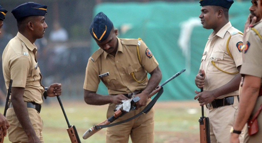 Special team formed to trace missing policeman in Kerala