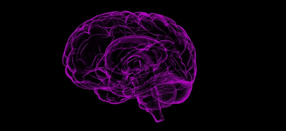Magnetic stimulation of brain improves memory, could pave way for treating dementia