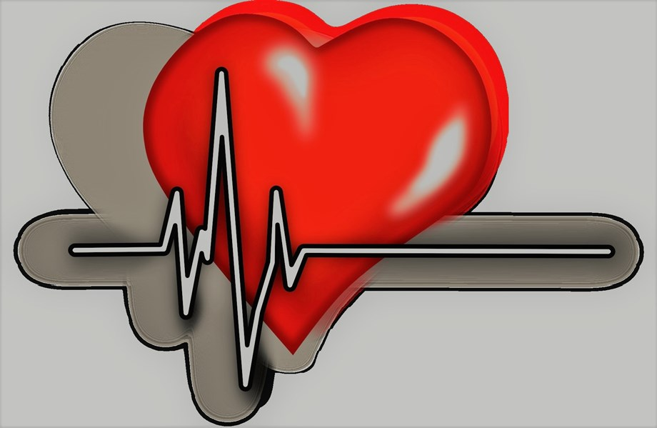 New software 'ElectroMap' may spot potentially lethal heart diseases