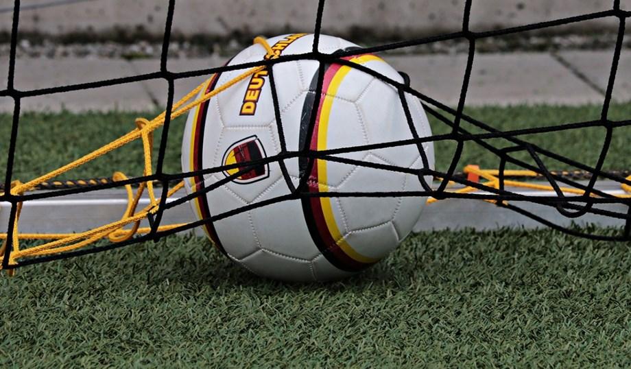 Ο διεθνής ποδοσφαιριστής-πρώην Σενεγάλη Mbaye Leye ονομάστηκε προπονητής της Standard Liege