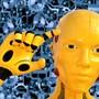 Dubai displays tech reputation with global robotics contest