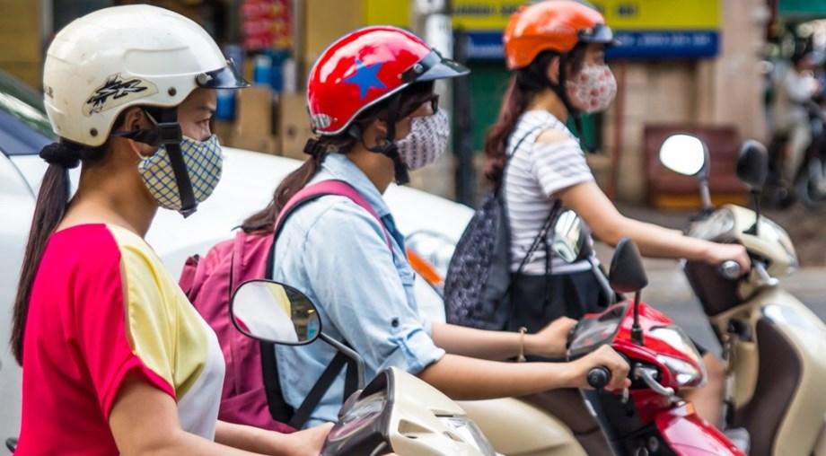 Beijing to halt all inter-province shuttle buses from Jan 26 -local media