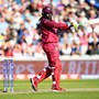 IPL Trading: No way we could let Gayle go, says KXIP co-owner