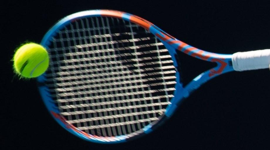 Tennis-Venus Williams to make Birmingham debut