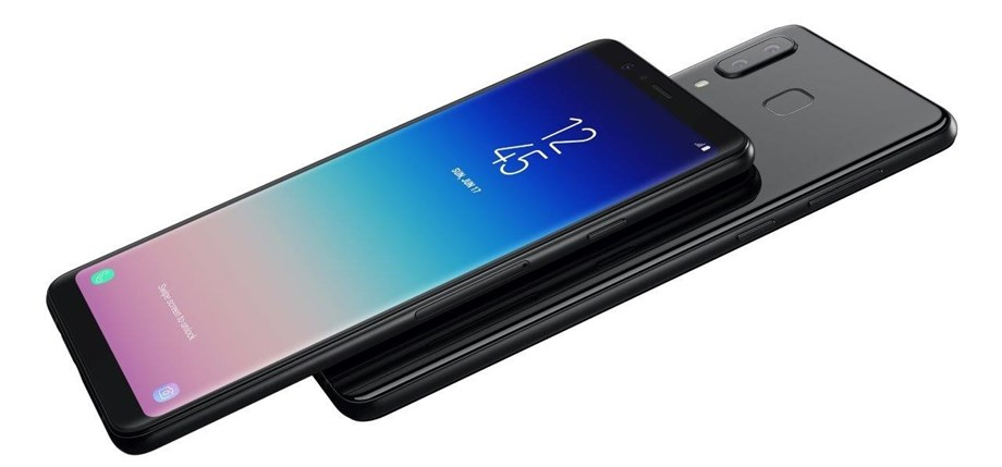 Over 300 mn smart phones to generate USD 20 bn revenue by 2021 end