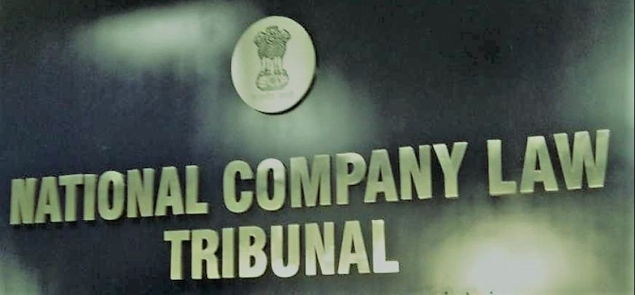 NCLAT admits HUDCO's intervention plea claiming Rs 195 cr dues from Vikram Bakshi