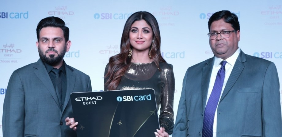 Shilpa Shetty believes failures, rejections uplifted her career