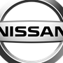Nissan commences exports of automatic trims of Datsun GO, GO+ to South Africa