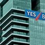 Yes Bank announces launch of 'YES Fintech Developer'