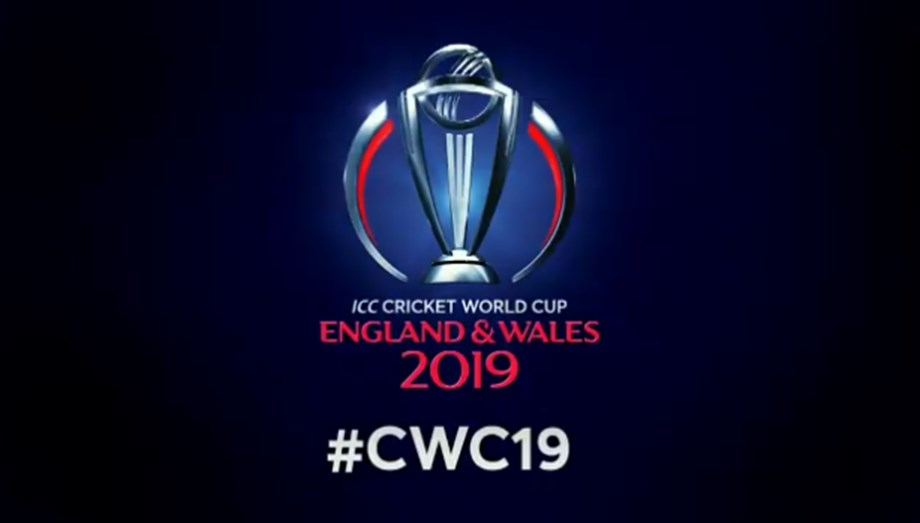 World Cup final to put outdated Cricket Test to bed: says UK peer