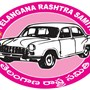 Real strength of TRS is party cadres, says KTR
