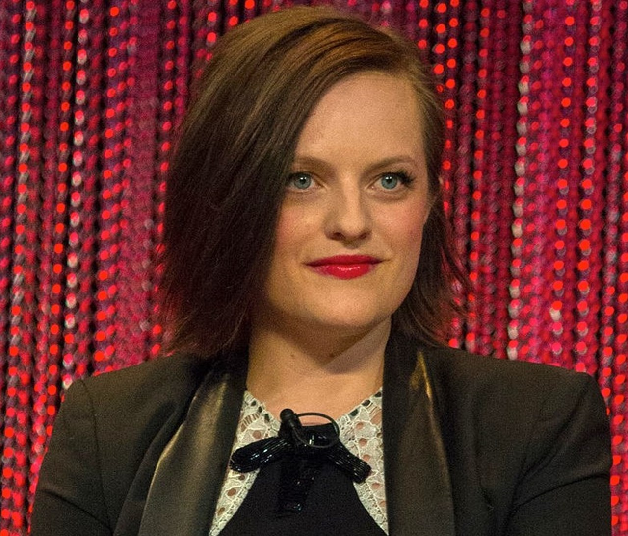 Elisabeth Moss To Play Killer Candy Montgomery In Limited Series From Mad Men Writer Entertainment Tumblr is a place to express yourself, discover yourself, and bond over the stuff you love. elisabeth moss to play killer candy