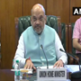 Abrogation of Article 370 right step for Ladakh: Shah