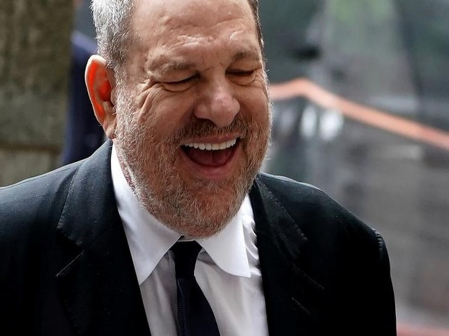 Timeline Key Events Of The Rise And Fall Of Harvey Weinstein Entertainment