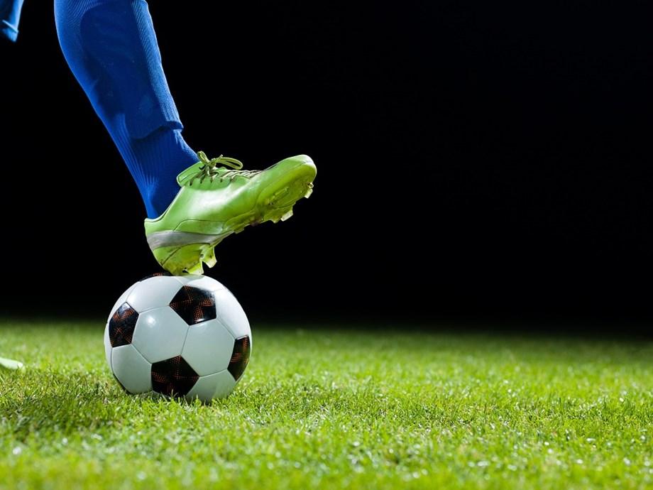 HIGHLIGHTS-Soccer-Premier League transfer deadline day moves