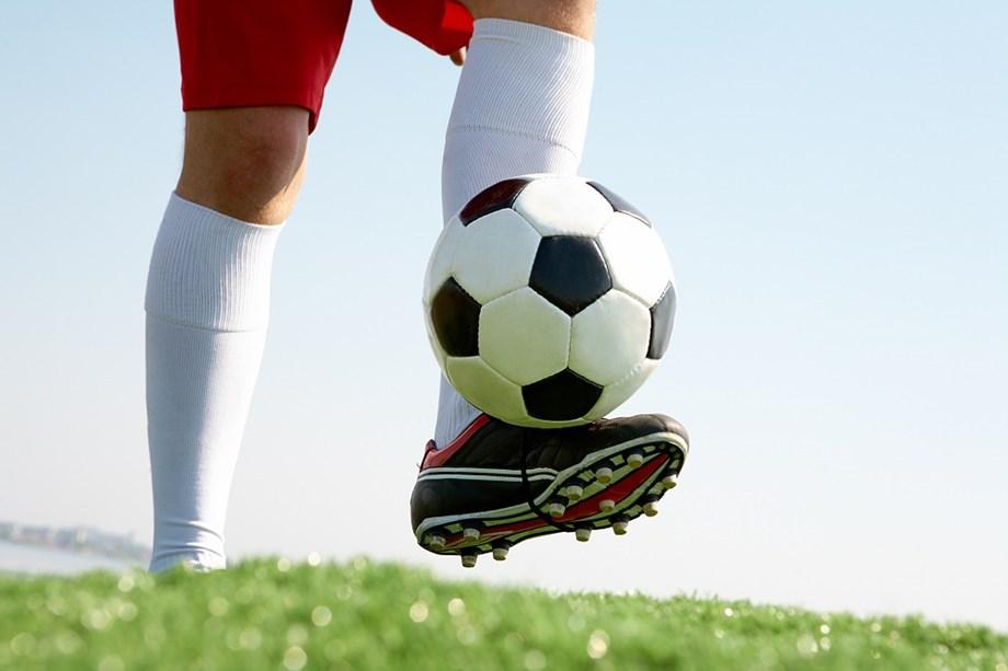 Soccer-Valencia sack manager Marcelino - club statement