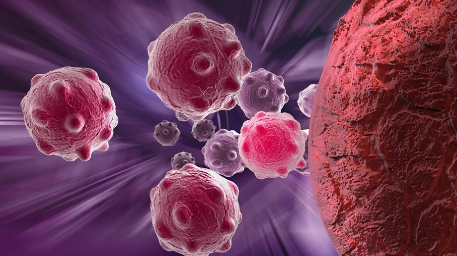 Science News Roundup: Half of lymphoma patients alive three years after Gilead cell therapy treatment