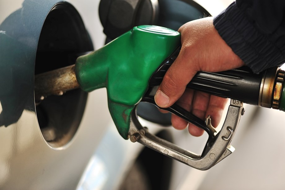 Business-Fuel prices in MP up by Rs 4.5 per liter as state raises duty