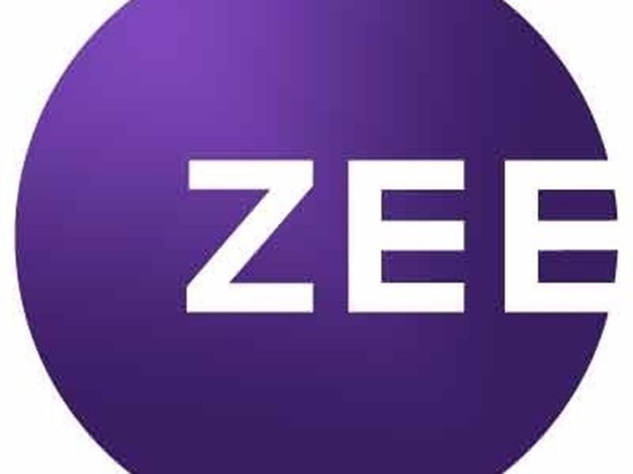Media reports cause major upheaval, ZEE group independent director quits