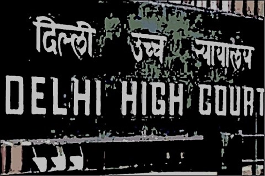 Take action against arbitrary and illegal transfers by officers, says PIL in Delhi HC