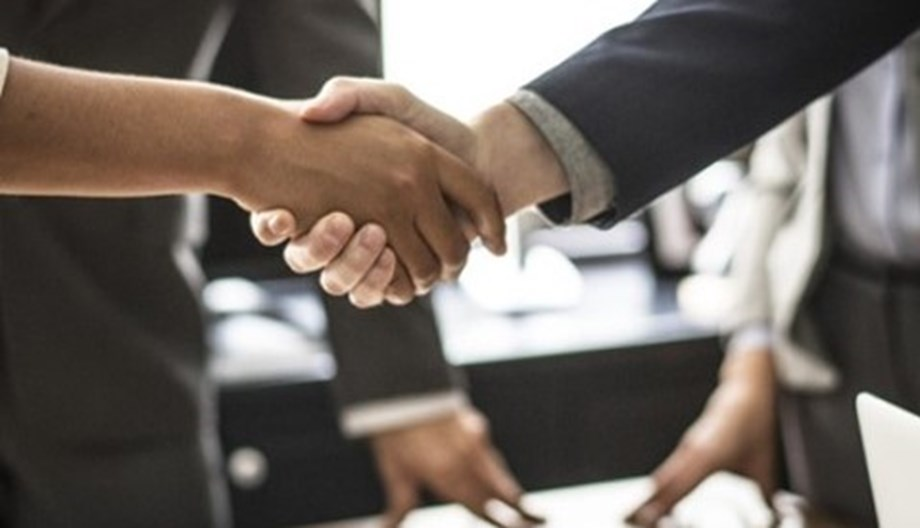 Rwandan govt forays into exclusive agreement with Motorola Solutions
