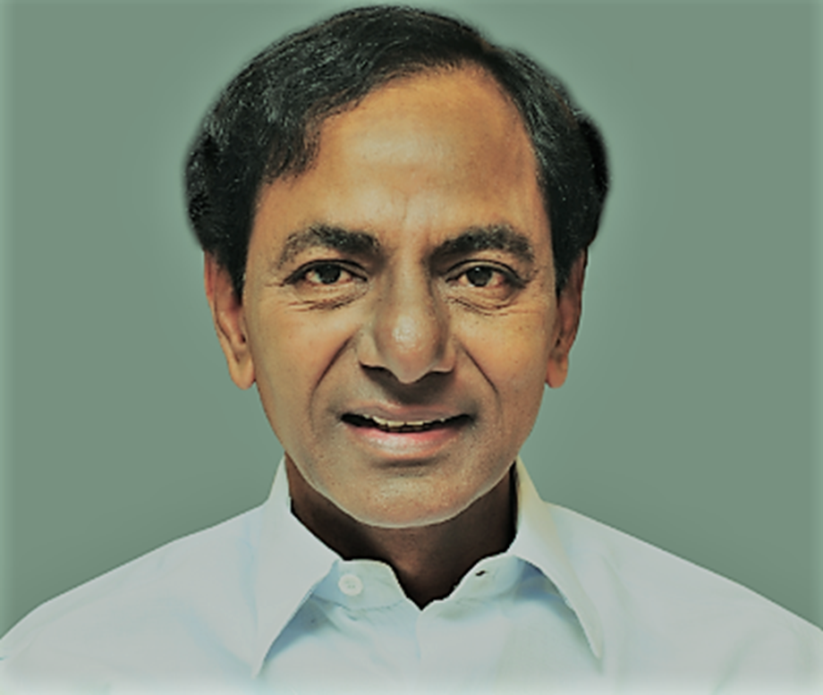 Telangana CM Rao expands his cabinet with induction of 10 new ministers