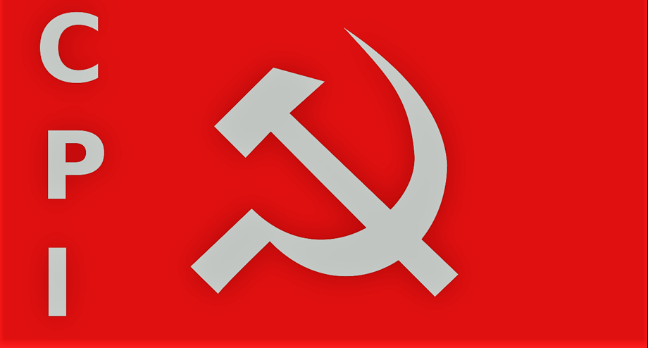 Left parties to contest three Lok Sabha seats in Jharkhand