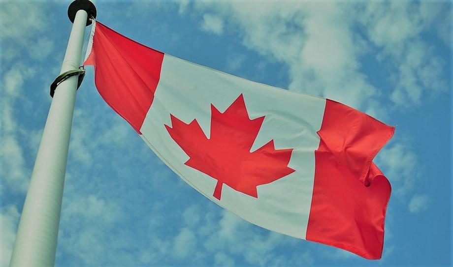 Canada discovers 'Iran aligned' fake news campaign